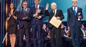 45 proc. Polaków to dla partii politycznych wielka niewiadoma