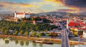 Prezydent Słowacji rezygnuje z przedłużenia swoich rządów