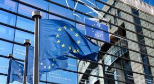 Szymański: Polska oczekuje, że państwa UE wyrobią sobie własne zdanie na temat sporu o praworządność