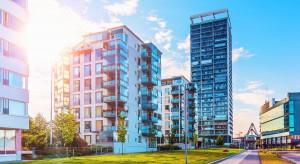 Soboń: Specustawa pozwoli budować mieszkania tam, gdzie dotąd nie przewidywano takich inwestycji