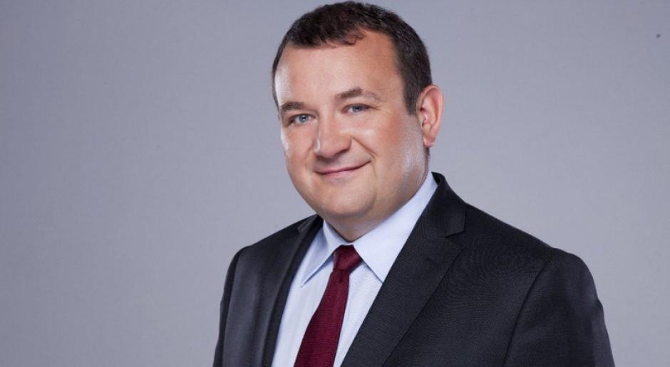 Poseł Stanisław Gawłowski (PO), którego przyszłość i kwestia zatrzymania będzie rozstrzygać się na nadchodzącym posiedzeniu Sejmu, źródło: facebook.com