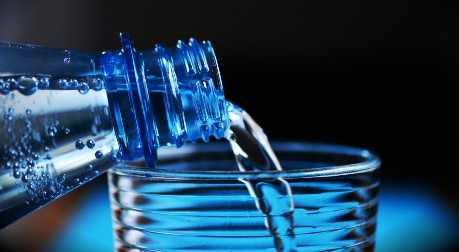 Obchodzony 22 marca Światowy Dzień Wody to święto ustanowione przez Zgromadzenie Ogólne ONZ rezolucją z 22 grudnia 1992 r., źródło: pixabay.com