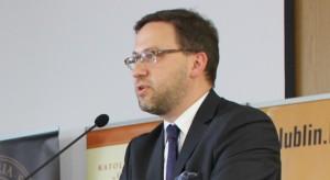Cichocki: Nie można wierzyć rosyjskim deklaracjom