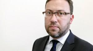 Cichocki: Możliwe jest podjęcie przez Polskę kroków wobec Rosji