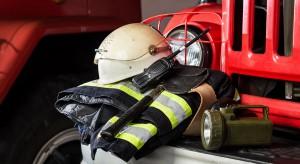 Opozycja: PiS dokonuje zamachu na Ochotnicze Straże Pożarne