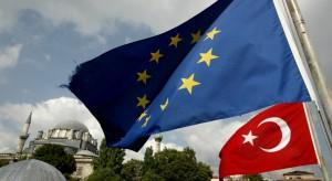 Parlament Europejski chce odebrania Turcji funduszy przedakcesyjnych