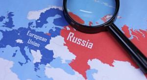 Norwegia oskarża Rosję o zakłócanie GPS podczas ćwiczeń NATO