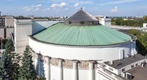 Nie będzie nadzwyczajnego posiedzenia Sejmu