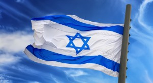 Niemcy, Francja, Egipt i Jordania wspólnie ostrzegają Izrael przed aneksją