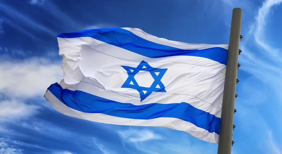 Izrael zaskoczył ONZ ws. imigrantów