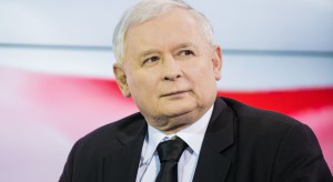 """PO-KO: przerwę w posiedzeniu Sejmu zarządził Kaczyński, który ma """"jakiś szalony plan"""""""