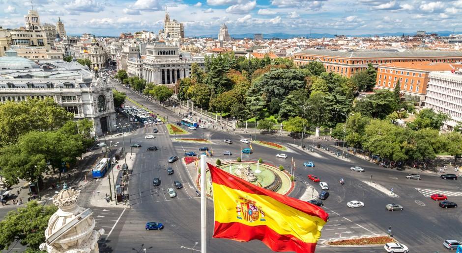 Hiszpania chce powrotu do starych rozwiązań ws. relokacji uchodźców