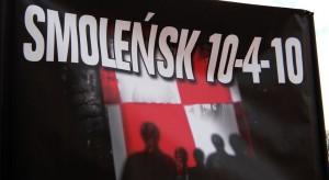 PO apeluje o raport i odtajnienie opinii biegłych ws. katastrofy smoleńskiej