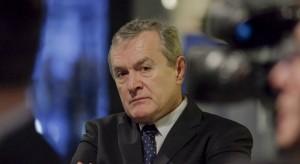 Politycy potępiają atak na Magdalenę Ogórek