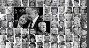 Mazurek: Jesteśmy zobowiązani pamiętać o tych, którzy zginęli pod Smoleńskiem