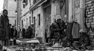 Polska przyjęła imigrantów w ramach relokacji?