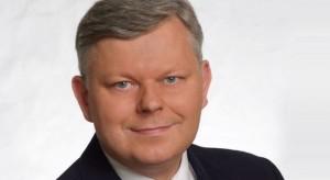 Suski: Kłamstwa ekipy Donalda Tuska są porażające i powinny być rozliczone