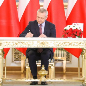 Marek Zagórski - informacje o pośle na sejm 2015