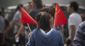 Chiny chcą znieść ograniczenia dot. liczby dzieci