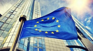 """""""Polska jest najważniejsza"""" to nie jedyna opcja. Europa potrzebuje renesansu"""