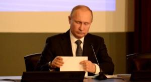 Koniec szczytu Putin-Kim; prezydent Rosji zadowolony z wyników