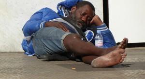 Hiszpania deportowała już prawie 190 tys. nielegalnych migrantów