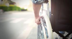 RPO apeluje o dostosowanie lokali wyborczych dla osób z niepełnosprawnościami