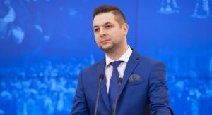Jaki o Polskim Ładzie: Podatki będą niższe