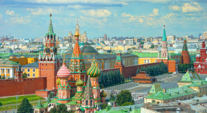 Politycy PiS i PO zjednoczyli siły w sprawie Rosji
