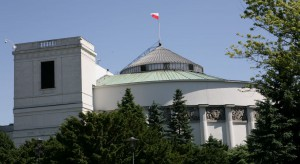"""PO konsultuje projekt ustawy o """"czeku opiekuńczym"""""""