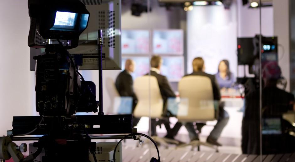 Mateusz Morawiecki: aktualnie nie ma tematu repolonizacji mediów