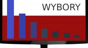 CBOS: spada poparcie dla KO i Polski 2050; PiS bez zmian