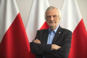 Prawicowa koalicja na zakręcie. W Polsce możliwe nowe wybory