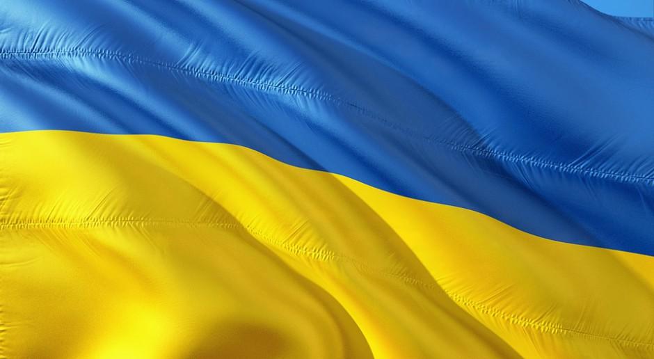 Ukraina: Uważamy, że badania w Hruszowicach są zbędne