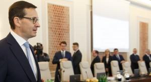 Nowoczesna: rząd oszukał społeczeństwo ws. protestu w Sejmie