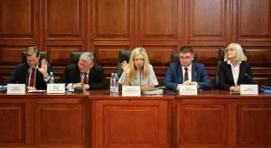 Były szef BOR: nie ochranialiśmy syna premiera Donalda Tuska