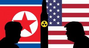 John Bolton: testy rakietowe Korei Płn. naruszały rezolucje ONZ