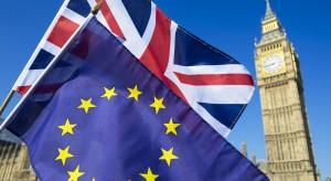 Rozmowy Juncker-Johnson w Luksemburgu ws. brexitu bez przełomu