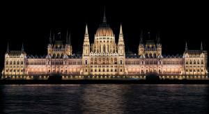 Komisja Wenecka apeluje do Węgier o poczekanie z pakietem ustaw