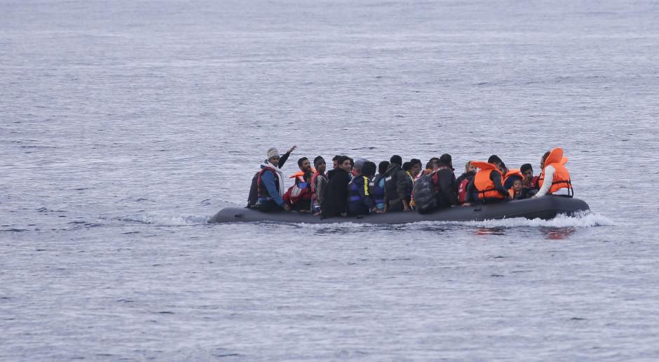 Szczerski o miniszczycie UE: kwestia migracji dzieli Europę