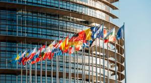 Parlament Europejski szykuje kolejną debatę o praworządności