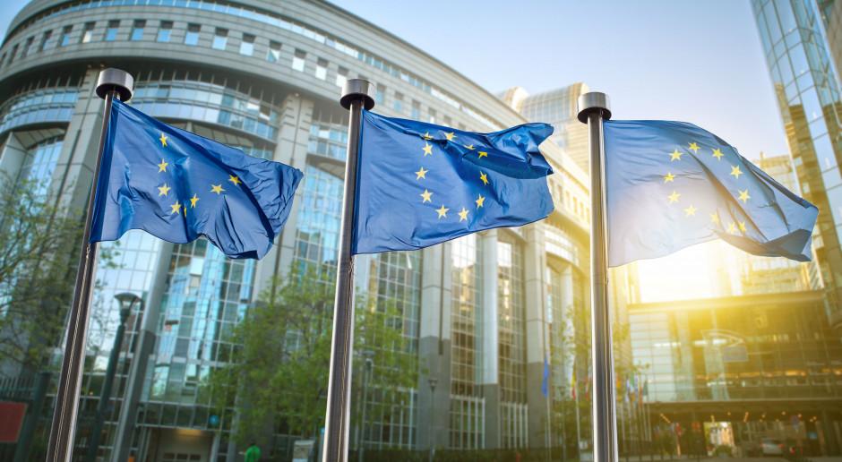 """Unia Europejska zdecyduje o polityce migracyjnej na """"prywatnym spotkaniu""""?"""