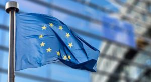 Ważny szczyt unijny bez Polski