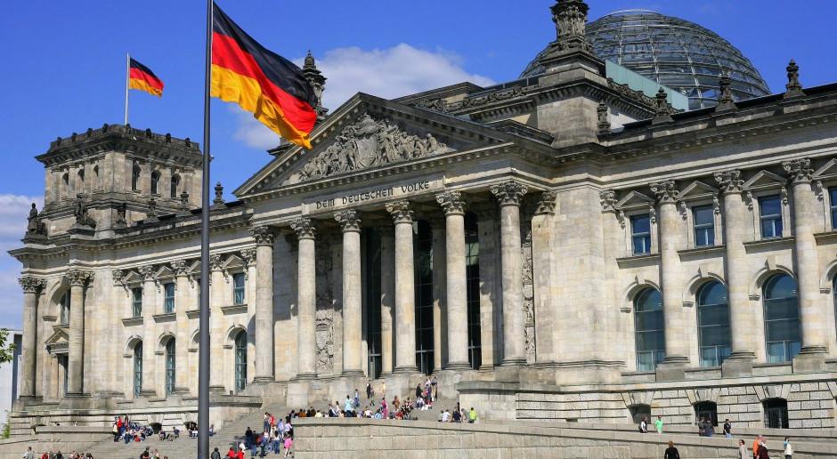 Berlin nie wierzy w porozumienie ws. imigracji podczas szczytu UE