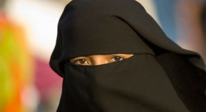 Polacy mają chłodny stosunek do muzułmanów