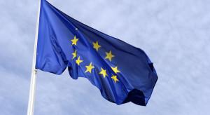 Dyplomacja V4 poparła integrację państw Bałkanów Zachodnich z UE