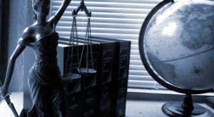 Gorąco wokół KRS. Sędziowie wzywają polityków do przestrzegania konstytucji