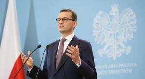 Deklaracja: Polska zawsze wyrażała zrozumienie dla Holokaustu jako najtragiczniejszego doświadczenia narodu żydowskiego