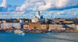 Styczeń w Helsinkach był bez śniegu. Pierwsza taka sytuacja od początku pomiarów