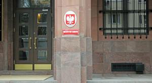 Polska zaprzecza słowom Angeli Merkel